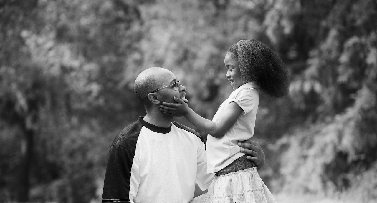 How Dads Affect Their Daughters into Adulthood | Institute