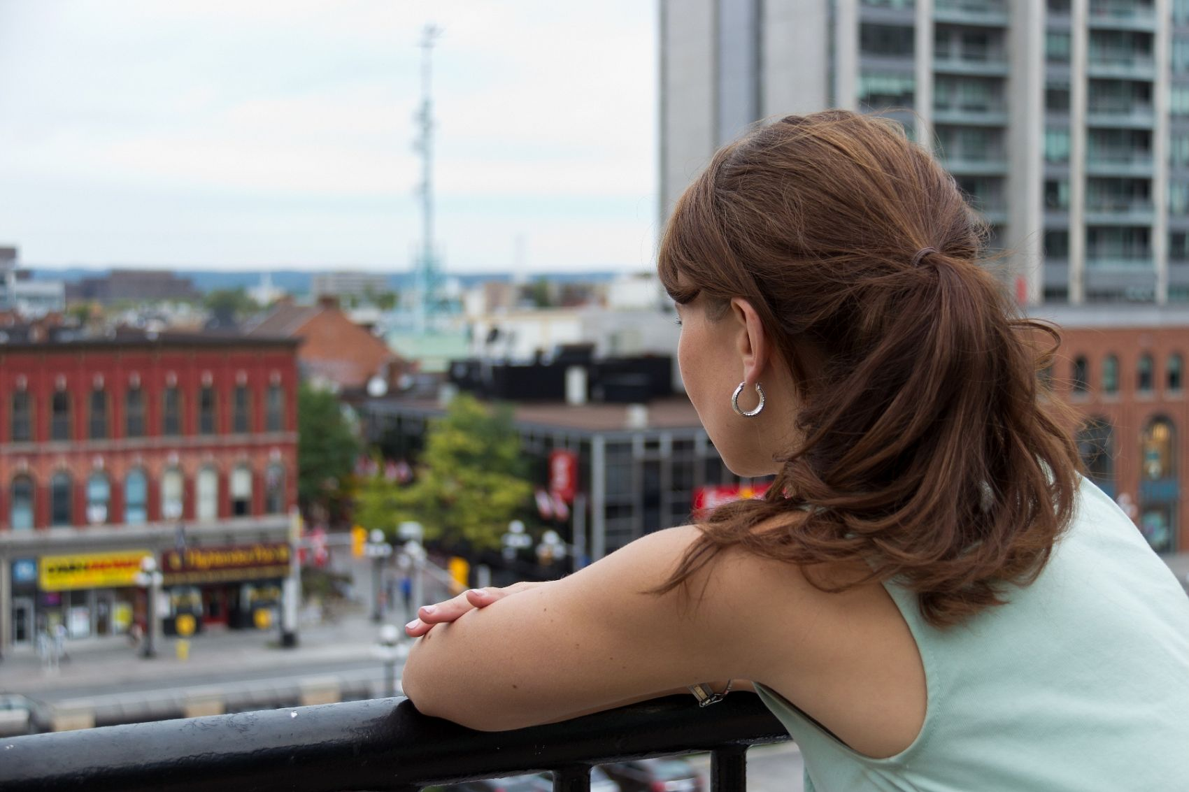 Reflections on Turning 40 While Single and Childless | Institute for