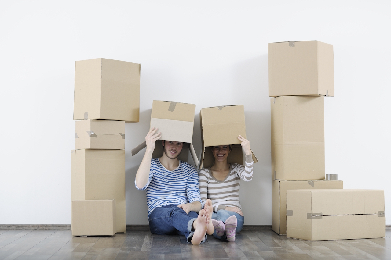 Cohabitation: Safety Net or Stability Threat?