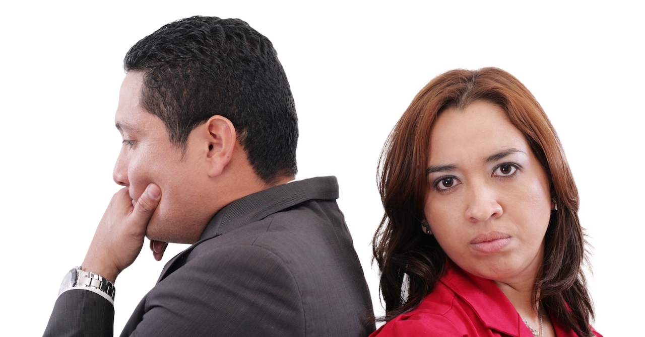 Should Couples In Unhappy Marriages Stay Together  Institute For Family Studies-6776