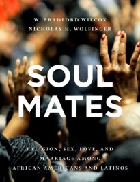 soul mates cover