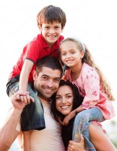 stronger-families-header