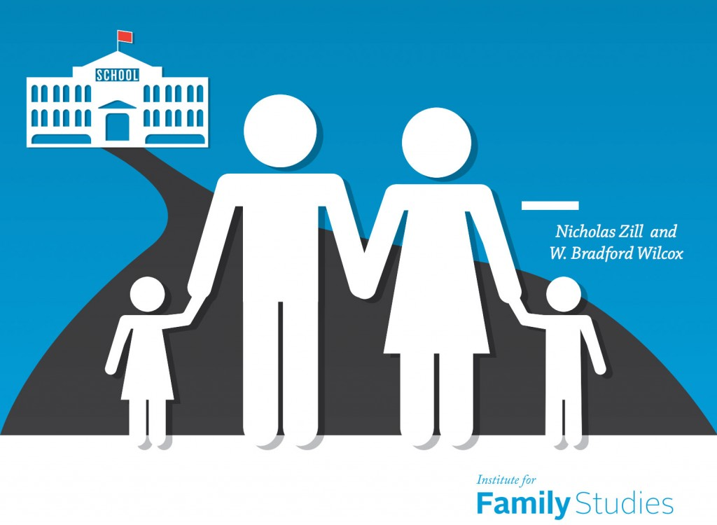 strong-families-successful-students