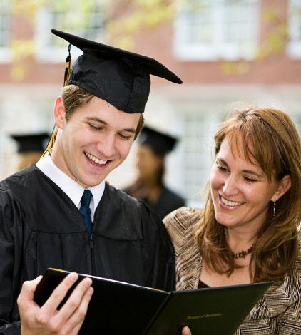 photo-graduation